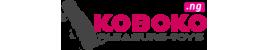 Koboko - Lagos