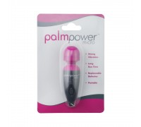 PalmPower Keychain Micro Vibrator